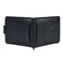 products/Leather_Money_Clip_two-fold_wallet_for_Men-Black_03.jpg