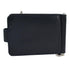 products/Leather_Money_Clip_two-fold_wallet_for_Men-Black_04.jpg