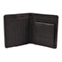 products/Leather_two-fold_brown_wallet_for_Men_02.jpg