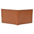 products/Leather_two_fold_wallet_for_Men-Tan_03.jpg