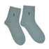products/Men_Green_Solid_Above_Ankle-Length_Socks-1.jpg