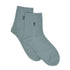 products/Men_Green_Solid_Above_Ankle-Length_Socks-2.jpg