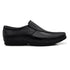 products/Men_Plus_Size_Black_Solid_Leather_Formal_Loafers-2.jpg