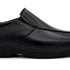 products/Men_Plus_Size_Black_Solid_Leather_Formal_Loafers-5.jpg