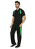 products/Mens_Slim_Fit_Polo_Collar_T-Shirt_-_Black-3.jpg
