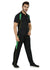 products/Mens_Slim_Fit_Polo_Collar_T-Shirt_-_Black-4.jpg