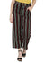 products/Regular_Black_Yellow_Womens_Trouser_-_Stripes-1_035c3175-191e-4919-a248-96d6a6664ad0.jpg
