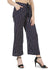 products/Regular_Fit_Blue_Women_Trouser-Stripes_03.jpg