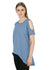 products/Regular_Fit_Blue_color_Ladies_Top_03.jpg