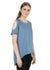 products/Regular_Fit_Blue_color_Ladies_Top_04_d672458a-3ca5-4543-a348-eb22df8afdb2.jpg