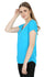 products/Regular_Fit_Short_Sleeves_Blue_Top_02.jpg