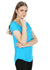 products/Regular_Fit_Short_Sleeves_Blue_Top_03.jpg