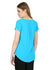 products/Regular_Fit_Short_Sleeves_Blue_Top_06_08503c4f-e347-42c7-b5dc-f456916d582a.jpg