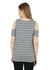 products/Regular_Fit_Striped_Grey_Ladies_Top_02.jpg