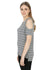 products/Regular_Fit_Striped_Grey_Ladies_Top_03.jpg