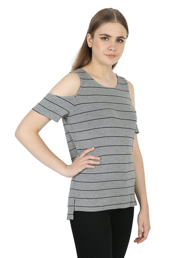 Women's Comfortable Top