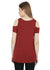 products/Regular_Fit_Striped_Maroon_Ladies_Top_02.jpg