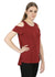 products/Regular_Fit_Striped_Maroon_Ladies_Top_04.jpg
