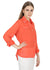 products/Self_Designed_Chiffon_Ladies_Tops-_Orange_02.jpg