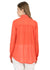 products/Self_Designed_Chiffon_Ladies_Tops-_Orange_04_15b66274-3dbe-4882-bcbe-a2a51450a0d7.jpg