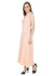 products/Sleeveless_Women_Long_Dress_in_Solid_Pattern-_Pink_02.jpg
