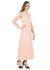 products/Sleeveless_Women_Long_Dress_in_Solid_Pattern-_Pink_03.jpg