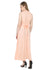 products/Sleeveless_Women_Long_Dress_in_Solid_Pattern-_Pink_04.jpg