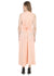 products/Sleeveless_Women_Long_Dress_in_Solid_Pattern-_Pink_05.jpg