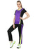 products/Slim-Fit_Round_Neck_Womens_T-Shirt_-_Purple-2.jpg