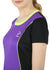 products/Slim-Fit_Round_Neck_Womens_T-Shirt_-_Purple-4_5008d7fe-d620-4abc-b152-6ab09a700dfd.jpg