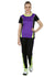 products/Slim-Fit_Round_Neck_Womens_T-Shirt_-_Purple_c9440eab-347c-48f8-89ce-bb78274b20fc.jpg
