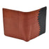 products/TanBlack_leather_two-fold_self-design_wallet_for_Men_03.jpg