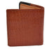products/TanBlack_leather_two-fold_self-design_wallet_for_Men_04.jpg