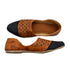 products/Tan_Black_Cut-out_comfort_Men_Juttis-SK-8123-6.jpg