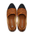 products/Tan_Black_Cut-out_comfort_Men_Juttis-SK-8123-7.jpg