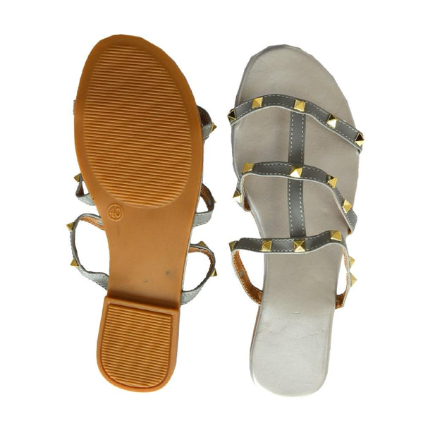 Women's Sandal Footwear