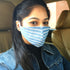 products/Women_Blue_Reversable_Protective_Outdoor_Face_Mask_with_Pouch_Hair_Scrunchie_6.jpg
