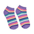 products/Women_Multicoloured_Ankle-Length_Cotton_Lycra_Blended_Socks-1.jpg