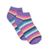 products/Women_Multicoloured_Ankle-Length_Cotton_Lycra_Blended_Socks-2.jpg