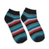 products/Women_Multicoloured_Ankle-Length_Striped_Socks-2.jpg