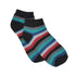 products/Women_Multicoloured_Ankle-Length_Striped_Socks-3.jpg
