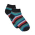 products/Women_Multicoloured_Ankle-Length_Striped_Socks-4.jpg