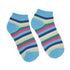 products/Women_Multicoloured_Cotton_Ankle-Length_Socks-1.jpg
