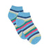 products/Women_Multicoloured_Cotton_Ankle-Length_Socks-2.jpg