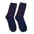 products/Women_Patterned_Above_Ankle-Length_Socks-1.jpg