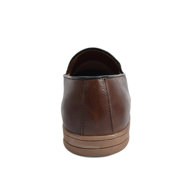 Men's Loafer Shoes