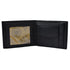 products/YZBuyer_Black_Genuine_Leather_Wallets_for_Men-1_da1127e8-6314-46f7-a5e8-6e5558d47d4c.JPG