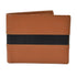 products/YZBuyer_Leather_Two-Fold_Stripes_Wallet_Leather_Dark_brown_Belt_Combo_Set_02.jpg