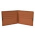 products/YZBuyer_Leather_Two-Fold_Stripes_Wallet_Leather_Dark_brown_Belt_Combo_Set_03.jpg