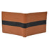products/YZBuyer_Leather_Two-Fold_Stripes_Wallet_Leather_Dark_brown_Belt_Combo_Set_04.jpg
